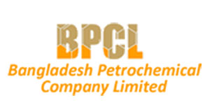 Bangladesh Petrochemical Company Limited - BPCL