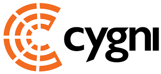 Cygni Energy Private Limited