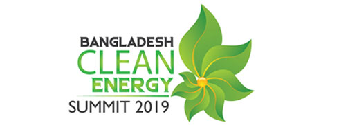 Bangladesh Clean Energy Summit 2019